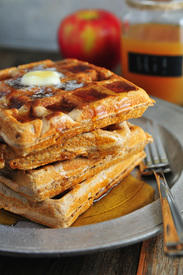 _Waffle_