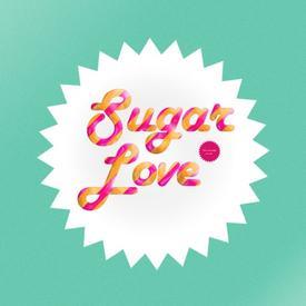 sugaraddict4321