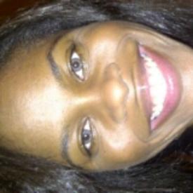 CourtneyMorris22