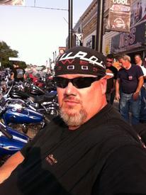 bikermike5094