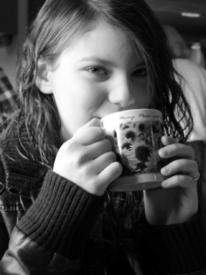 CoffeeFreak13