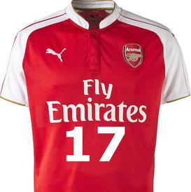 Arsenal1919