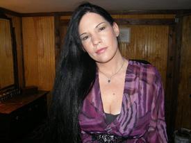AngelaMiller3