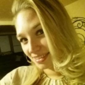 Amylynn