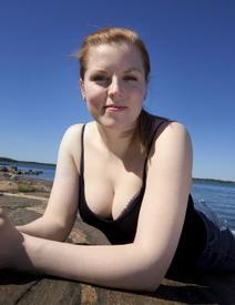 Annalisa_87
