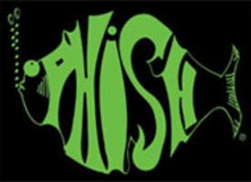 Rage_Phish