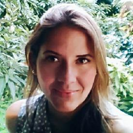 NataliaMarinT