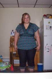 Amanda4825