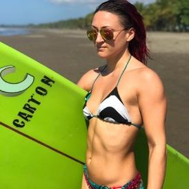 ChristineCoen