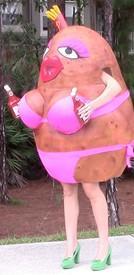 jelly_potato