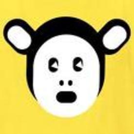 yellowmonkey8523