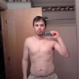 adderall 10mg ir pierdere în greutate