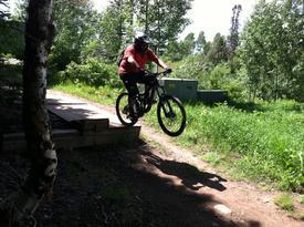 mtnbiker62