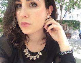 myra_evangelista