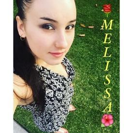 MelissaMyFitness