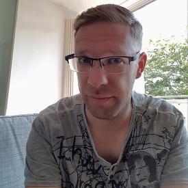 MarkBerendsen