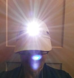 brightresolve