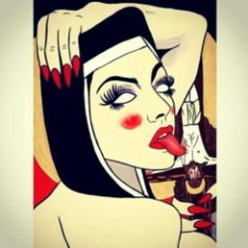 The_Devil_in_Miss_Jones
