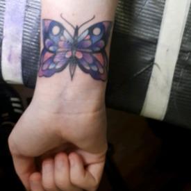 butterfly92086