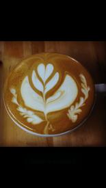 coffeerose55