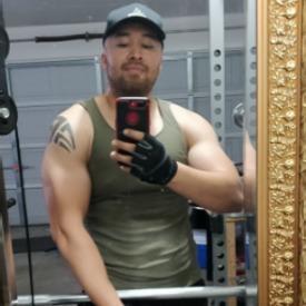 Gym_Barbarian