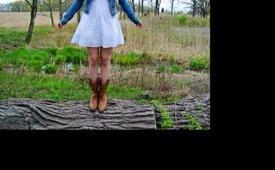 countrygirlfresh01