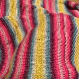 KnitterNotAQuitter