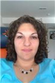Andrea7701