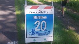 marathongal