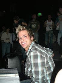 jjcoop2003