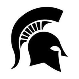 Spartan_Maker