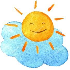 sprinkle_of_sunshine