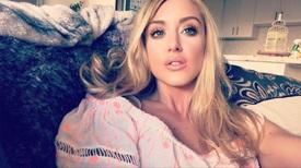 blondehag