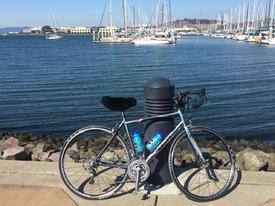 lapierrecyclist