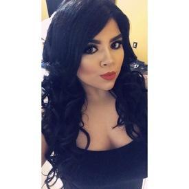 JanetReyna