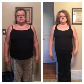 Cannot lose weight with synthroid and cytomel — MyFitnessPal com