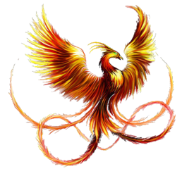 Faelwyn_the_Rising_Phoenix