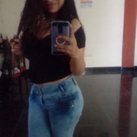 Fressia_483