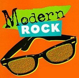 ModernRock
