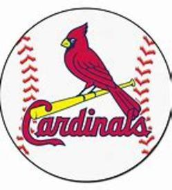 Cardinals_3