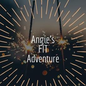 angiesfitadventure