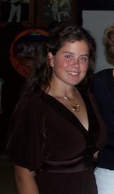 Kjreef2007