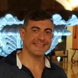 Jorgenan2018