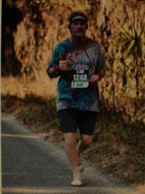 runningneo122