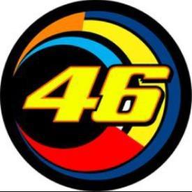 arualR46