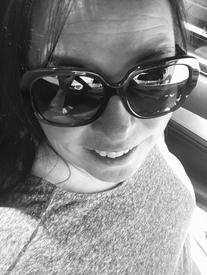Cardeeoh_Nicole