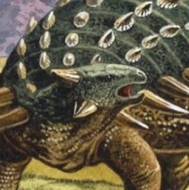 _ankylosaurus_