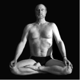 yogeshvaraom