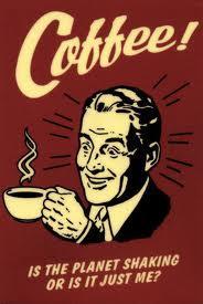 coffee_rocks