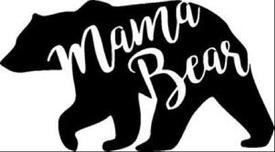 mamabear10717